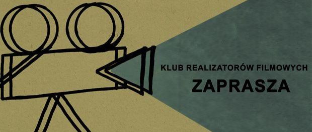 KRF plakat3