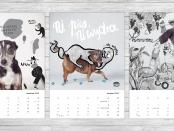 kalendarz2015-fundacja2plus4-przykladowe-karty (1)