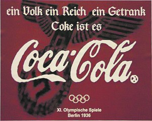 coca-cola-olimpiada-1936