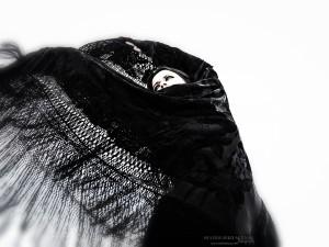 Fotografia ze zbiorów prywatnych Katarzyny Małeckiej