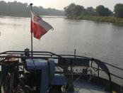 rzeka 1
